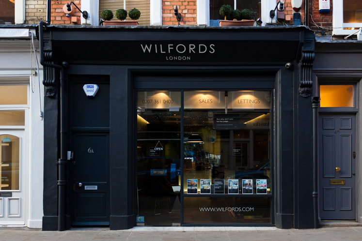Wilfords-London-Office1