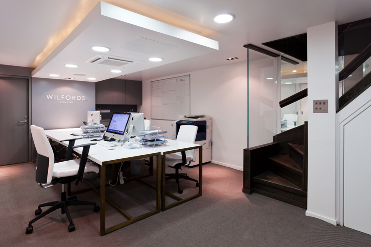 Wilfords-London-Office3