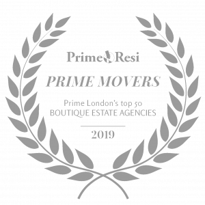 Prime-Movers-2019-grey