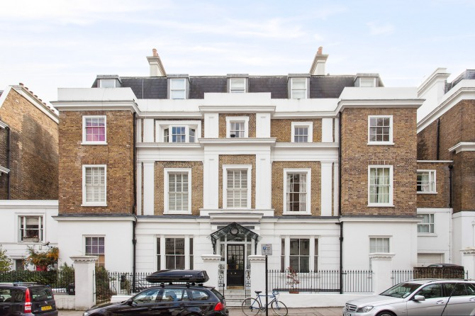 WILFORDS_Craven Hill_K11_LOW-4