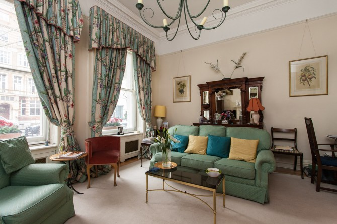 WILFORDS_Queens Gate_7_Flat 1_LOW-8