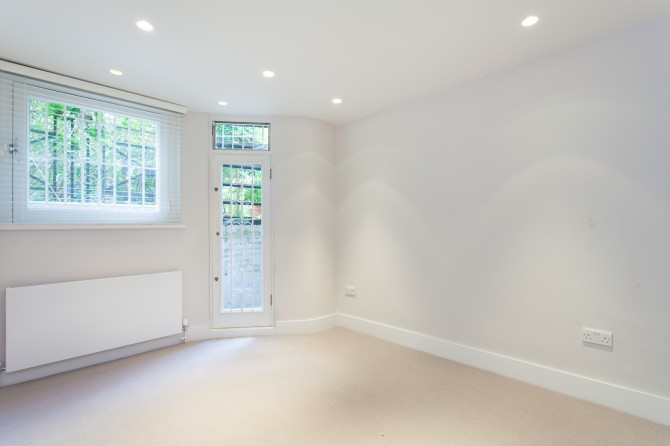 WILFORDS_Wetherby place_14_Flat 3_LOW-10