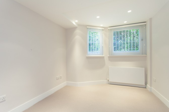 WILFORDS_Wetherby place_14_Flat 3_LOW-11