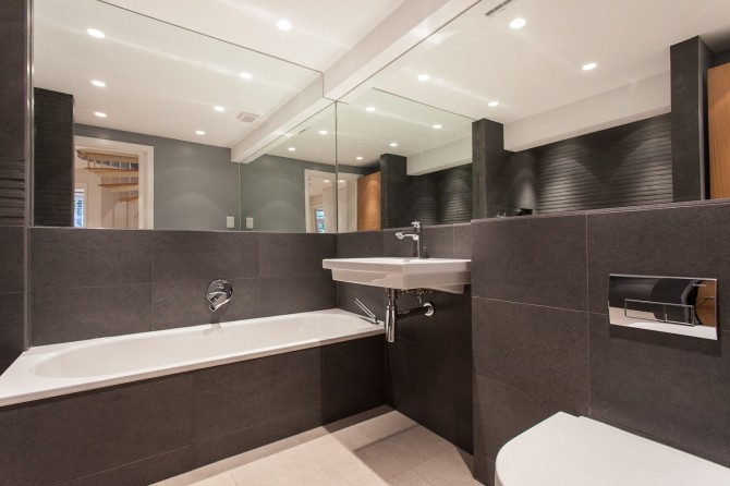 WILFORDS_Wetherby place_14_Flat 3_LOW-12