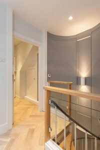 WILFORDS_Wetherby place_14_Flat 3_LOW-3