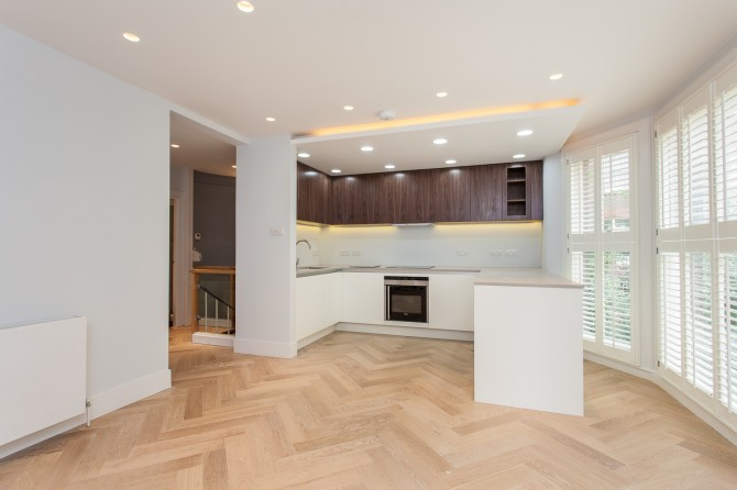WILFORDS_Wetherby place_14_Flat 3_LOW-6