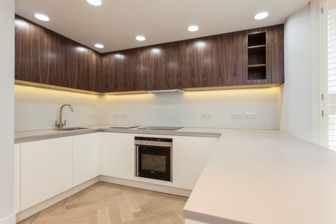 WILFORDS_Wetherby place_14_Flat 3_LOW-7