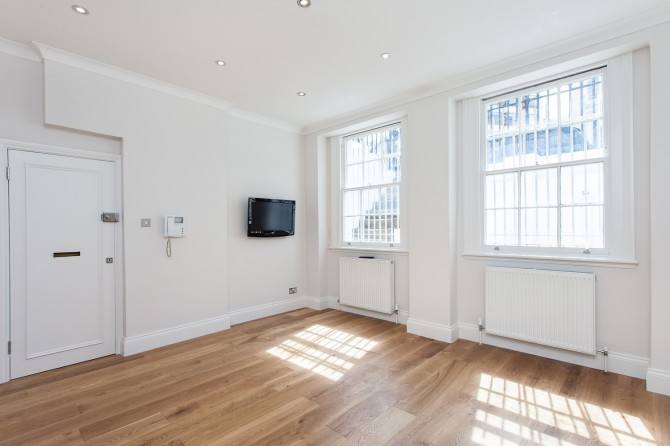 WILFORDS_Chesham Place_11-12_Flat 11_LOW-1