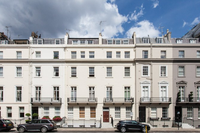 WILFORDS_Chesham Place_11-12_Flat 11_LOW-12