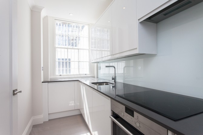 WILFORDS_Chesham Place_11-12_Flat 11_LOW-6
