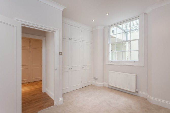 WILFORDS_Chesham Place_11-12_Flat 11_LOW-7