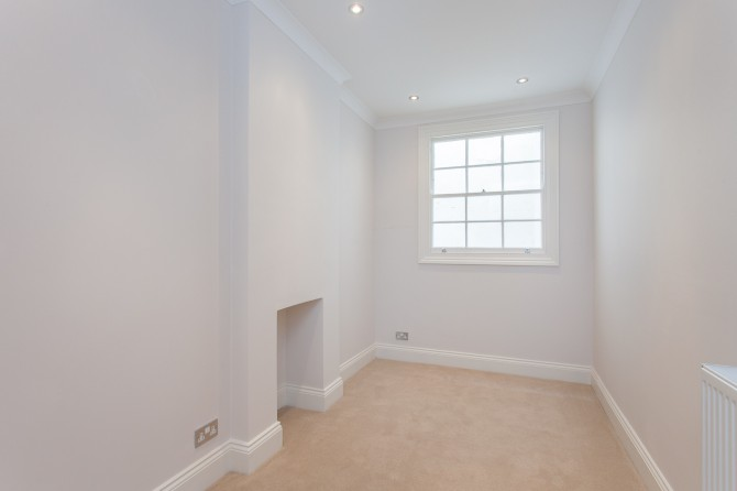 WILFORDS_Chesham Place_11-12_Flat 11_LOW-8