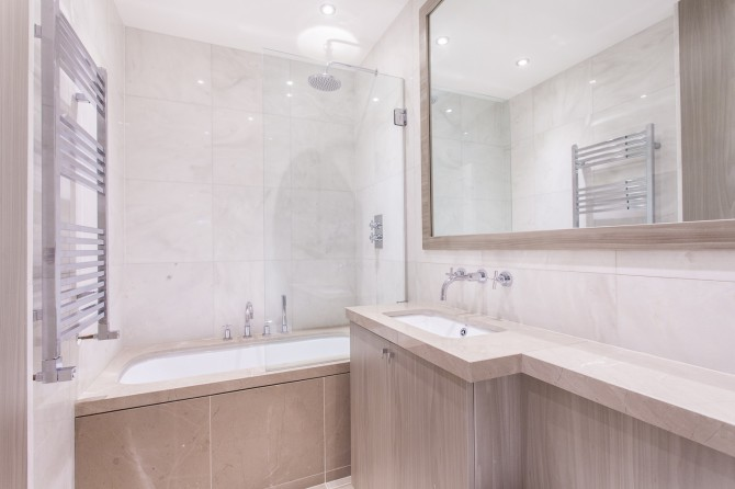 WILFORDS_Chesham Place_11-12_Flat 11_LOW-9