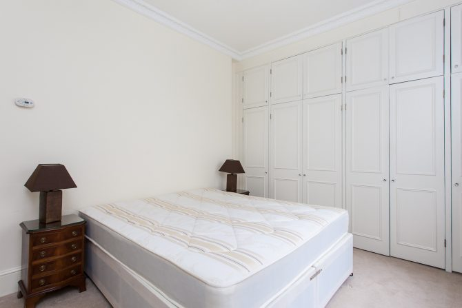 WILFORDS_Chesham Place_LOW-2