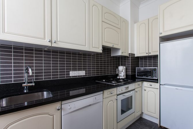 WILFORDS_Chesham Place_LOW-6