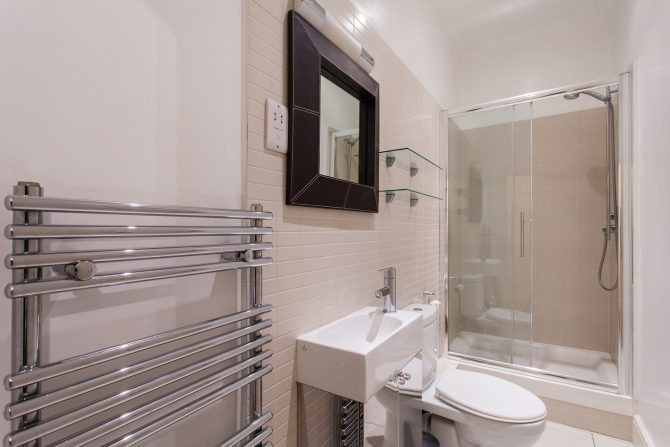 WILFORDS_Chesham Place_LOW-7