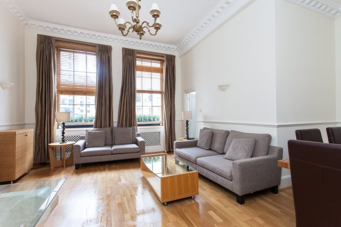WILFORDS_Chesham Place_LOW-9