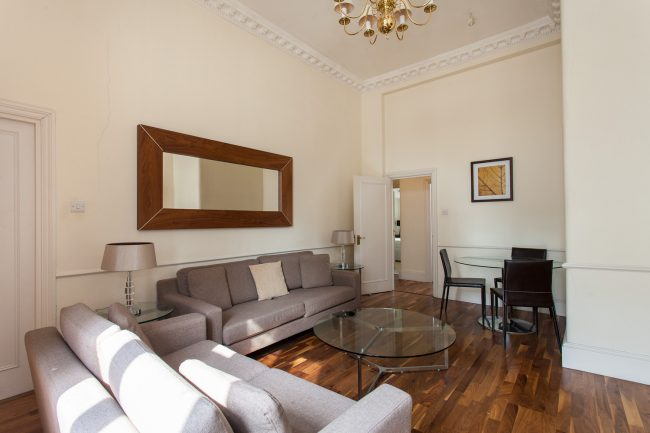 WILFORDS_Chesham Place_11-12_Flat 3_LOW-4