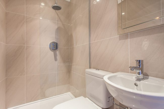 WILFORDS_Sutherland Place_52_FFF_LOW-12