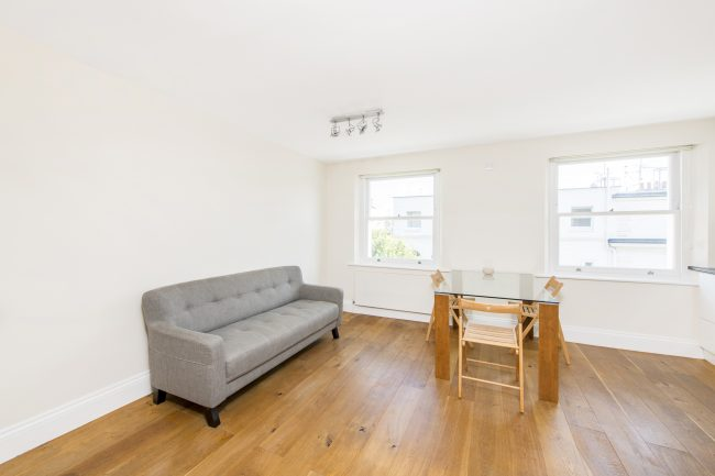 5, 16 Monmouth Road Lo-1