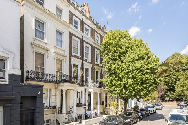 5, 16 Monmouth Road Lo-11