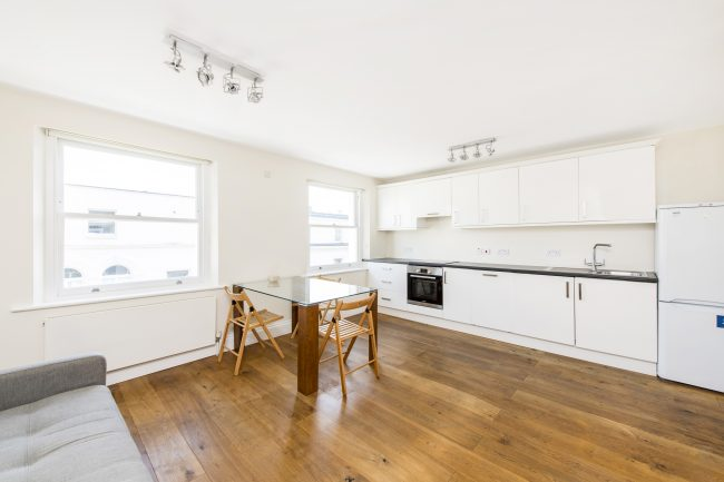 5, 16 Monmouth Road Lo-2