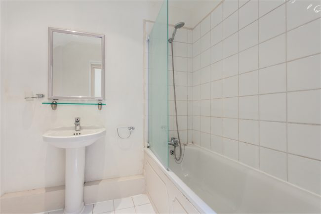 Chesham Place_11-12_Flat 12a_LOW-6