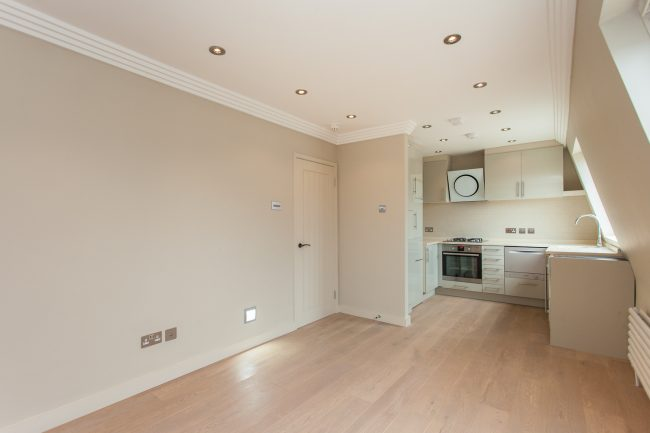 WILFORDS_Hatherley Grove_4_Flat 10_LOW-4