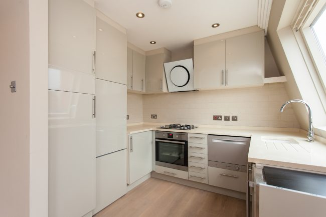WILFORDS_Hatherley Grove_4_Flat 10_LOW-5