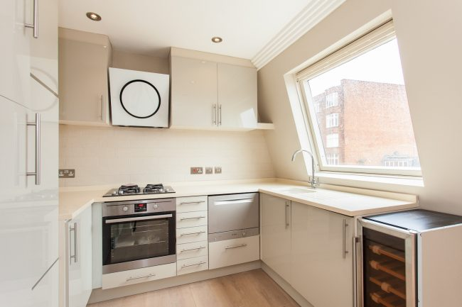 WILFORDS_Hatherley Grove_4_Flat 10_LOW-6