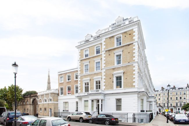 Onslow Gardens_79a_LOW-1