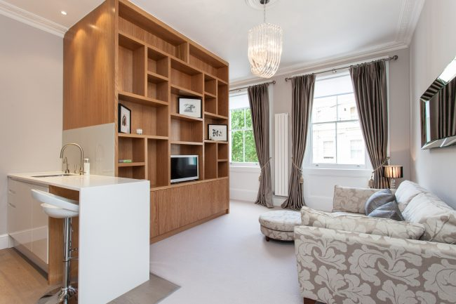 Onslow Gardens_79a_LOW-12