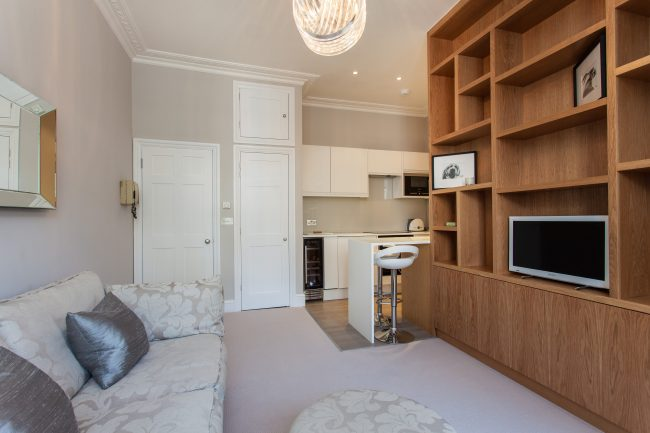 Onslow Gardens_79a_LOW-15