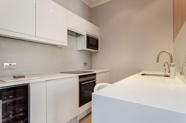 Onslow Gardens_79a_LOW-18