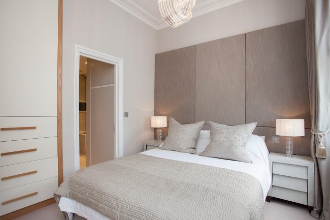 Onslow Gardens_79a_LOW-3