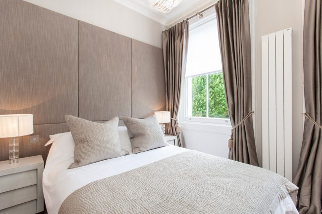 Onslow Gardens_79a_LOW-5