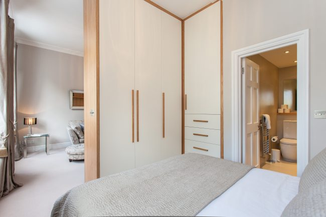 Onslow Gardens_79a_LOW-7