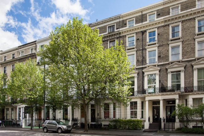 WILFORDS_Cromwell Road_185_1b_LOW-11
