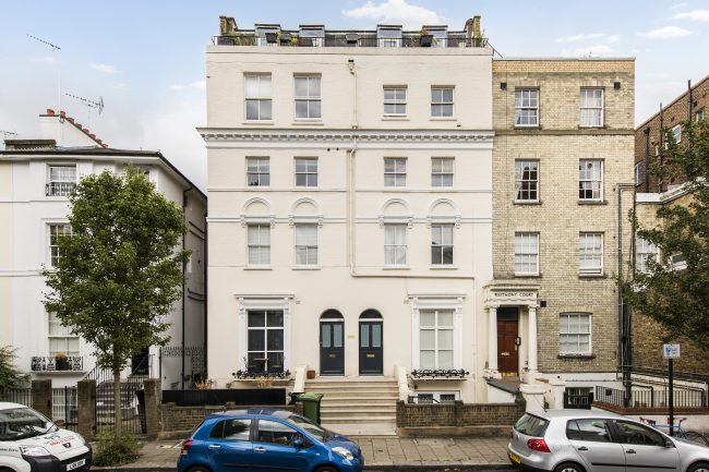 3, 22-24 Monmouth Road Lo-13