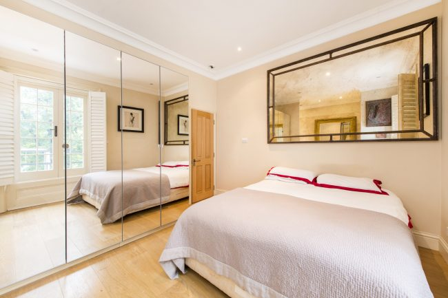 Flat 7, 75 Holland Park Lo-11