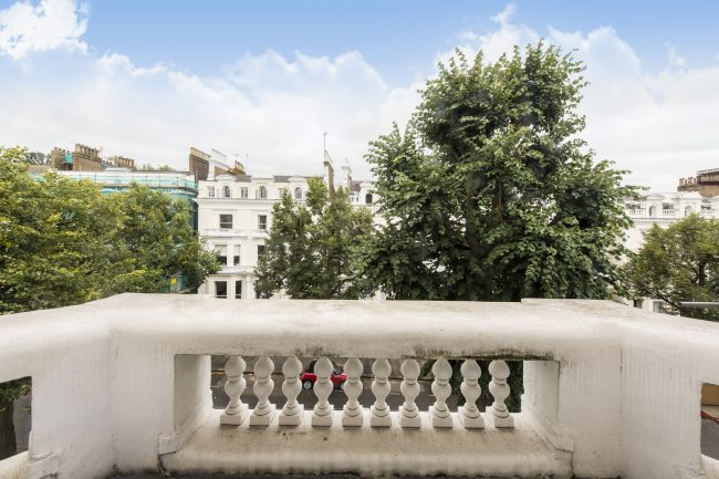 Flat 7, 75 Holland Park Lo-15