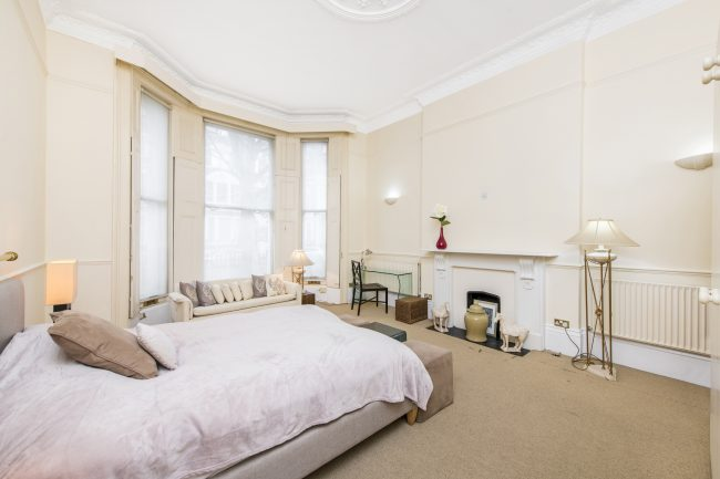 51b Holland Road Lo-7