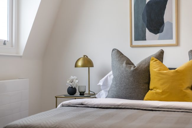 Flat 3, 125 Westbourne Grove Lo-36