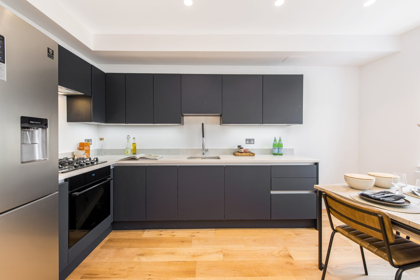 Flat 3, 125 Westbourne Grove Lo-7