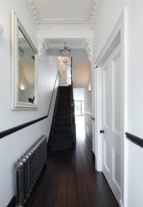 hall-entrance-Abbeville-Road-